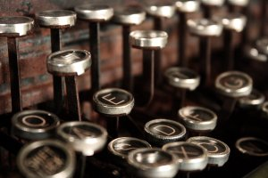 old_typewriter_by_israfelx-d558xvx