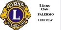 Lions Palermo