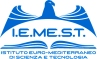 Logo-IEMEST