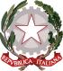 logo presidenza repubblica