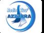 radioaz