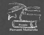 logo Premio Numebr 0ne