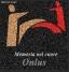 Logo Finale Onlus