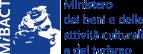 logo franceschini