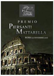 logo-pemio-roma12