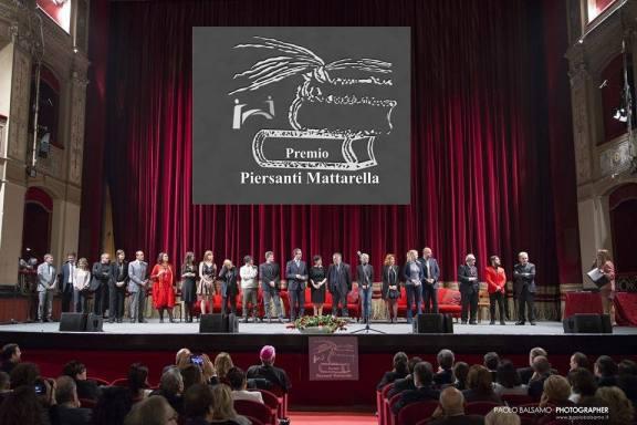 premio 2015