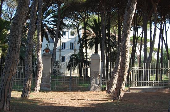 villa-guglielmi1