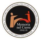 logo-onlus-numero-1