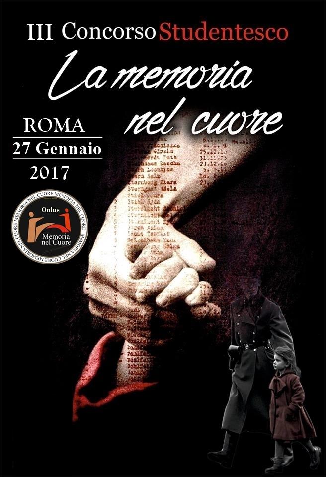 locandina-2017-memoria-nel-cuore