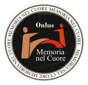 logo-onlus-2016-bis