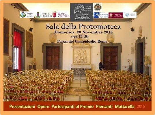 protomoteca-2016