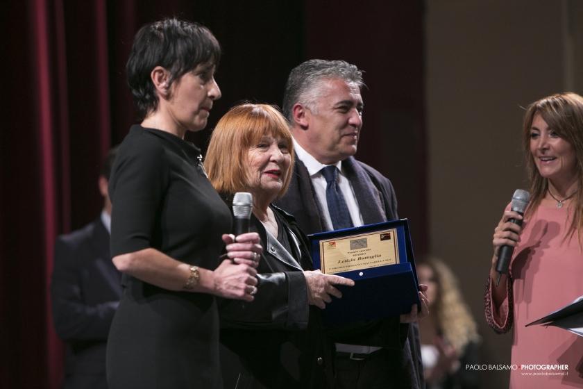 premiazione-bis-19