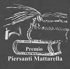 cropped-logo-premio-numebr-0ne