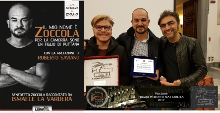 premio 2017 foto 24