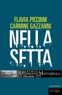 flavia piccinini
