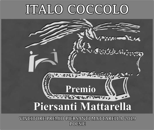 ITALO COCCOLO BIS