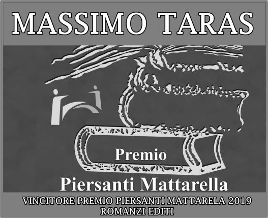 MASSIMO TARAS BIS