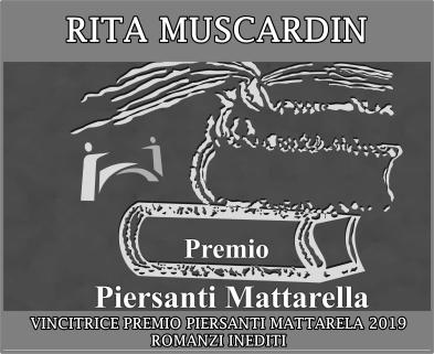 RITA MUSCARDIN BIS